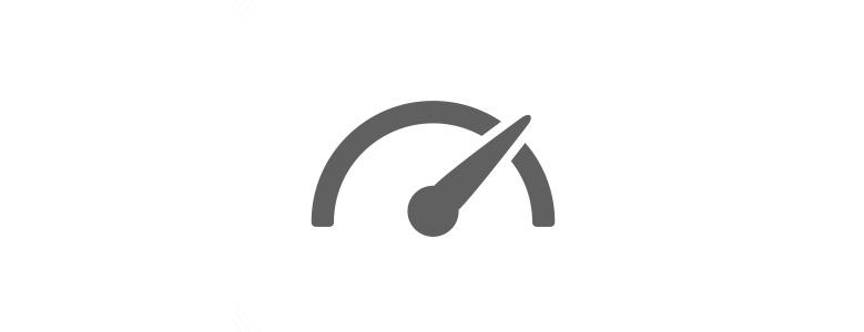 desempenho-website
