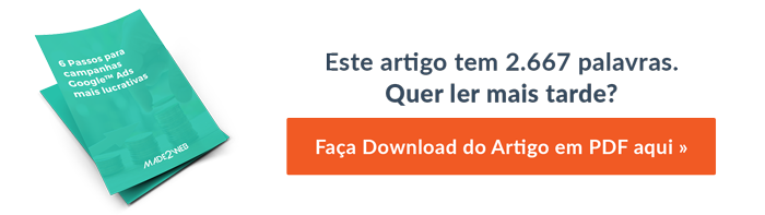 download-do-artigo-em-pdf_v3