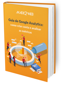 ebook-mockup-google-analytics