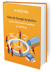 ebook-mockup-google-analytics1-min