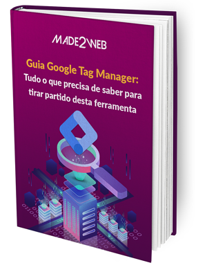 ebook-tag-manager-mockup