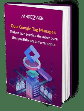 ebook-tag-manager-mockup1-min