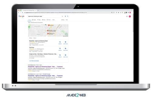 em-que-consiste-o-seo-local-e-quais-as-suas-vantagens-ebook-de-google-my-business-onde-sao-exibidos-os-resultados-locais-no-google-local-3-pack