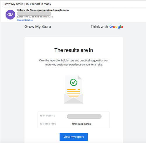 email-google-grow-my-store