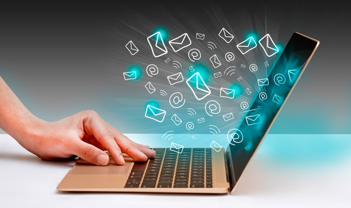 email-marketing-compras-online