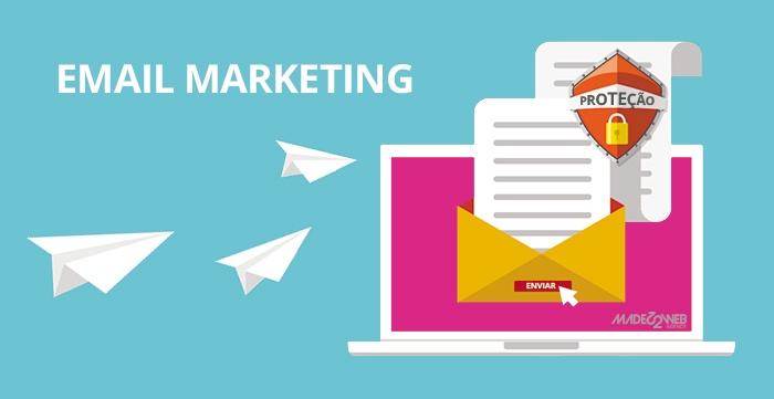 email-marketing-protecao-de-dados-made2web