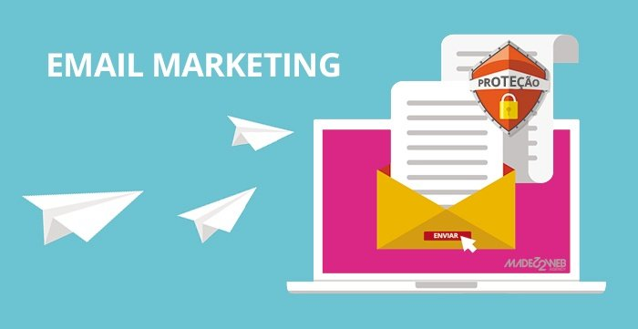 email-marketing-protecao-de-dados-made2web