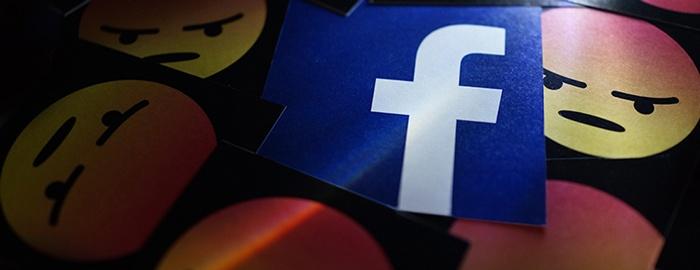 escandalo-facebook