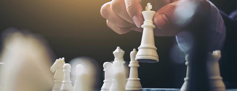 estrategia-seo