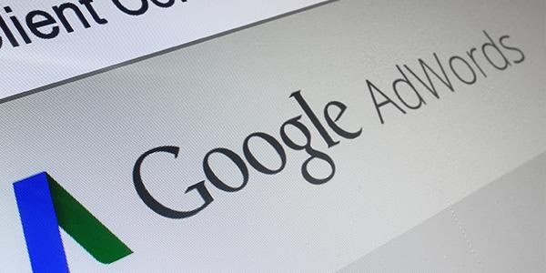 estrutura-google-adwords
