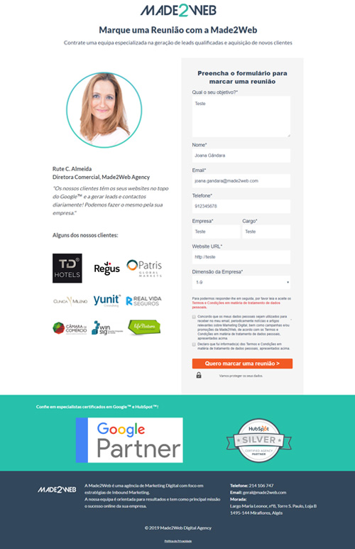 exemplo-landing-page-made2web