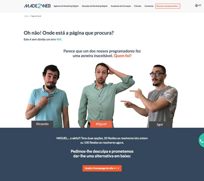 exemplo-pagina-erro-404-made2web