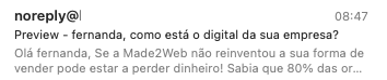 exemplo-subject-email-personalizado
