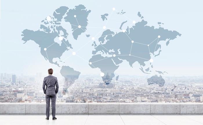 expandir-negocio-marketing-digital