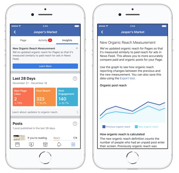 facebook-insights-mobile