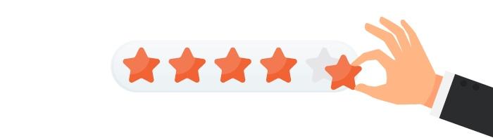 feedback-clientes-agencia-marketing-digital