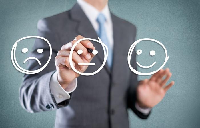 feedback-dos-clientes