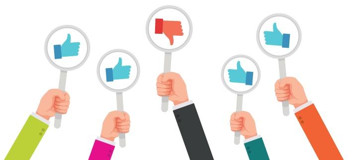 feedback-negativo-e-positivo-online