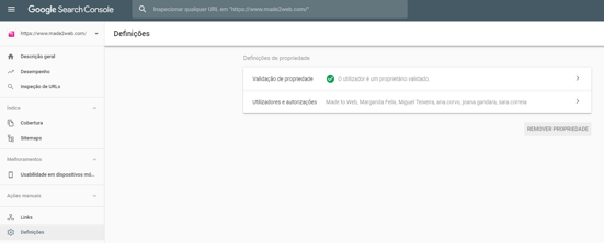 gerir-acessos-search-console