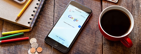 gerir-google-adwords.jpg
