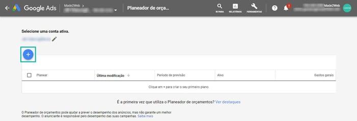 google-ads-planeador-de-orcamentos1