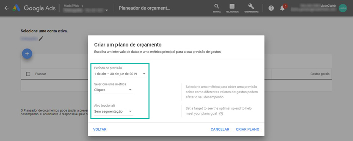 google-ads-planeador-de-orcamentos2