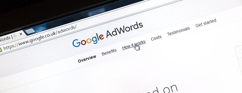 google-adwords-overview.jpg