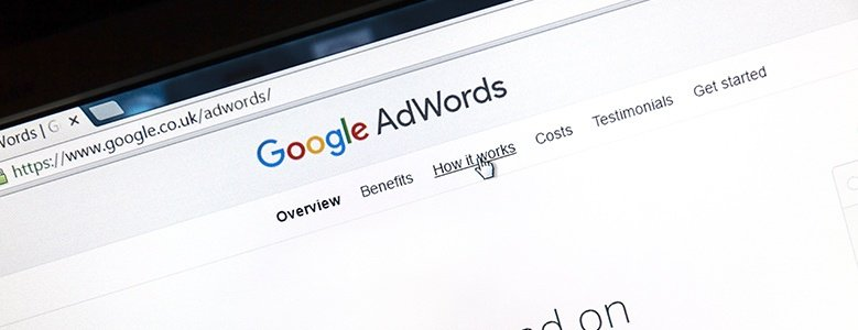 google-adwords-overview.jpg