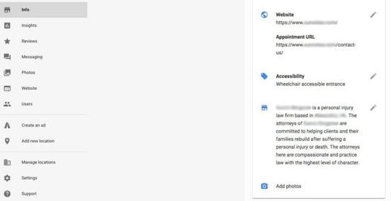 google-my-business-description