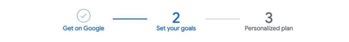 google-my-business-objetivo-1-passo
