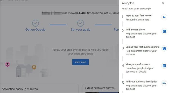 google-my-business-objetivo