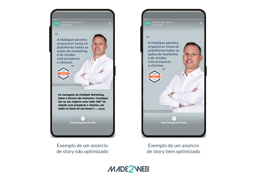 guia-redes-sociais-pagas-6-7-boas-práticas-para-a-criacao-de-anuncios-bom-exemplo-e-mau