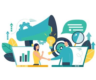 guia-social-selling-3-dicas-e-ferramentas-para-o-sucesso-inicie-uma-relacao-offline