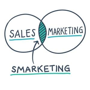 guia-social-selling-5-como-aplicar-o-social-selling-na-sua-estrategia-de-vendas-smarketing