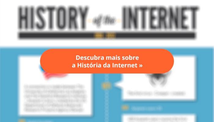 historia-da-internet