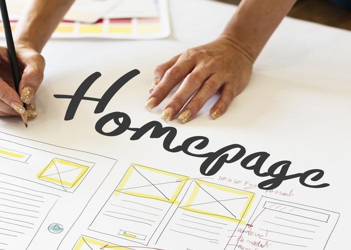 homepage-campanhas-adwords
