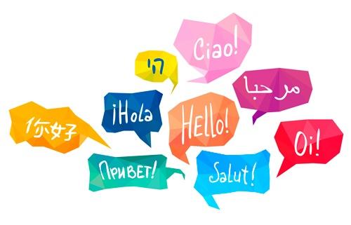 idiomas-online-website