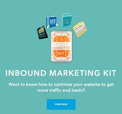 inbound-marketing-kit-hubspot