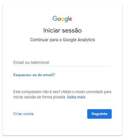 iniciar-sessao-google