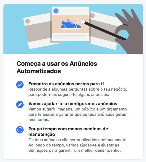 inicio-anuncios-automatizados