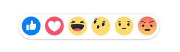 interacao-com-a-marca-no-facebook