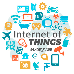 internet-of-things-made2web