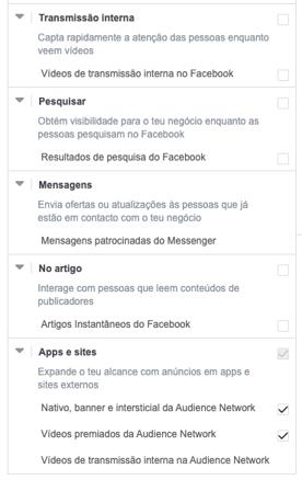 locais-publicacao-facebook-2-1