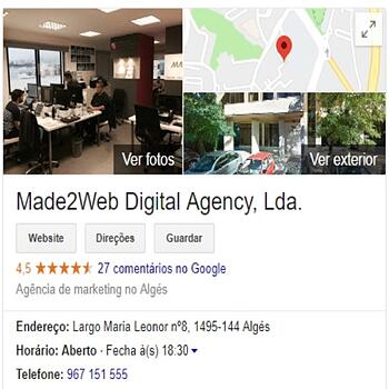 local-business-made2web