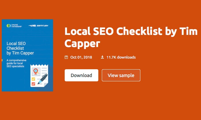local-seo-checklist-Semrush