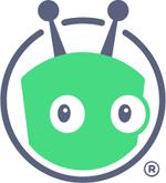 logo-vidyard