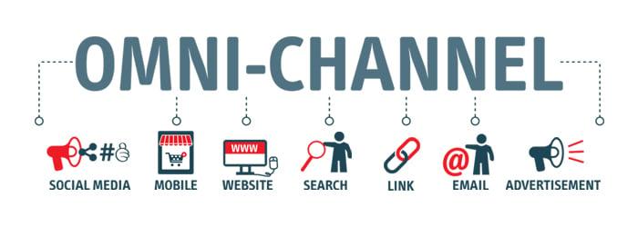 marketing-digital-omnichannel