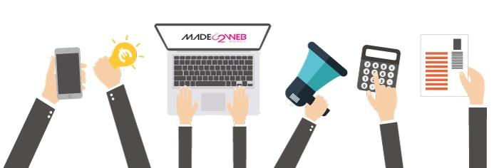 marketing-digital-retorno-investimento