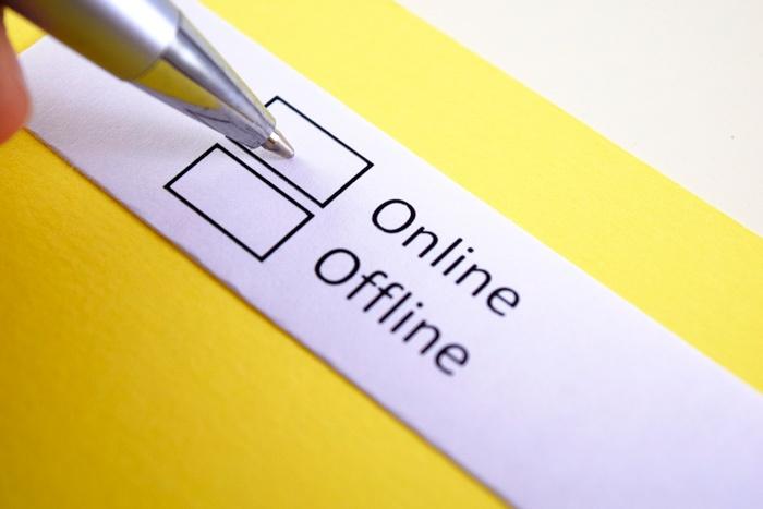 marketing-online-versus-offline