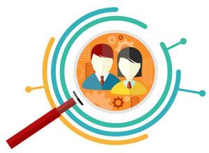 marketing-relacional-como-satisfazer-e-fidelizar-mais-clientes-publico-alvo-inbund-marketing